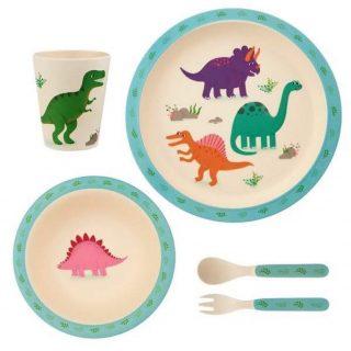 Make mealtimes fun with these uniquely designed bamboo kid's set of tableware. www.kalaful.co.ke #tableware #kids #birthdayparty #kidsbirthday #kidsdecor #ignairobi #onlineshoppingnairobi #kalaful_decor #homedecorkenya