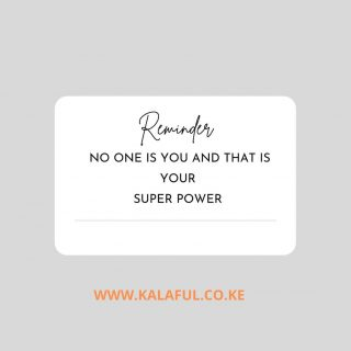 Now keep going, you are doing great. Happy Wednesday. www.kalaful.co.ke #wisdomwednesday #nairobikenya #motivation #kalaful_decor #onlinestorenairobi