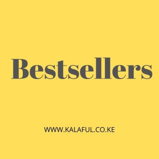 Donot miss out on these month bestsellers !!❤️❤️ Swipe left to see our top customers favourites ❤️ . . Shop online today at www.kalaful.co.ke . . . Free delivery on order above Ksh 5000 . . #homeaccessories #gifts #kalaful_decor #bestsellers #onlineshoppingkenya #shopping #onlinestorenairobi #homedecorkenya #nairboikenya #mombasa . .